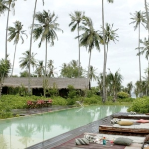 Zeavola, Phi Phi Island-TH Pool 1