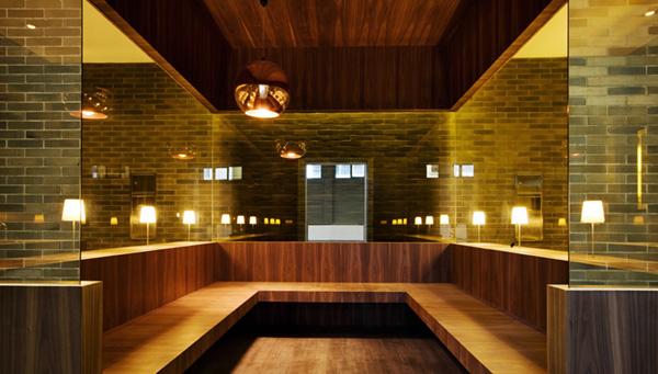 Designhotel Waterhouse Shanghai : The world s best photos of designhotels and shanghai flickr hive