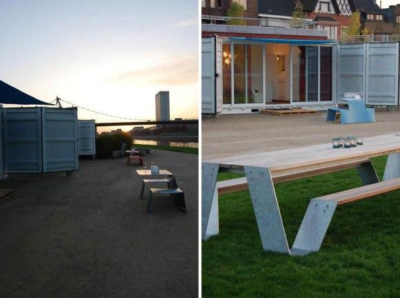 Sleeping-Around-Container-Pop-Up-Hotel_dian-hasan-branding_Antwerp-BE-10