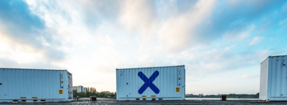 Sleeping-Around-Container-Pop-Up-Hotel_dian-hasan-branding_Antwerp-BE-12