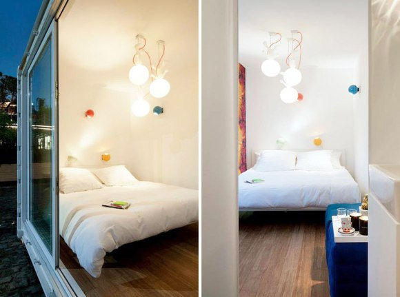 Sleeping-Around-Container-Pop-Up-Hotel_dian-hasan-branding_Antwerp-BE-16