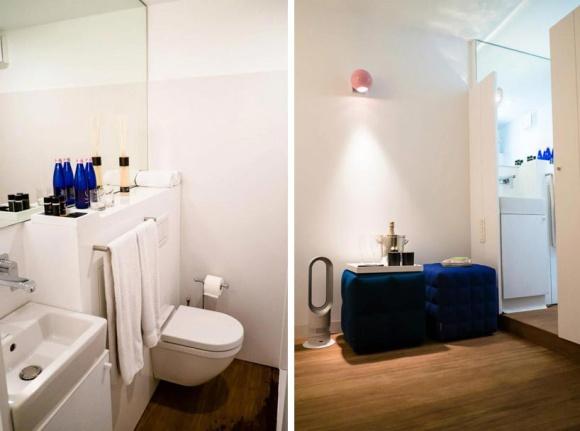 Sleeping-Around-Container-Pop-Up-Hotel_dian-hasan-branding_Antwerp-BE-17